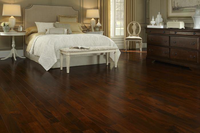 hardwood flooring in kitchen problems 2