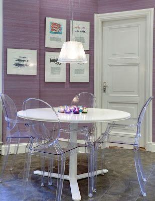 Mesa da Cozinha... Projetinho Sonho Meu 1
