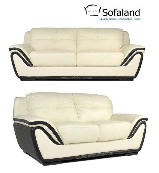 Leather Sofa Repair Service Birmingham: 13 Best Buy Leather Sofa Images On Pinterest