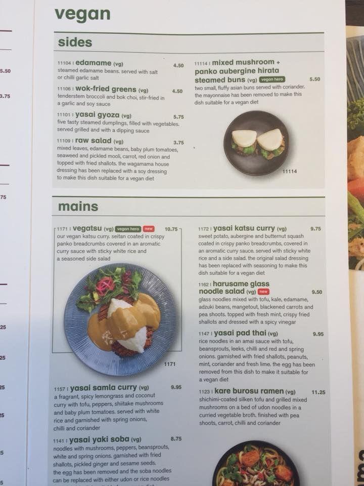 Best Vegan Food Around Europe According To Travel Bloggers Best Vegan Restaurants Vegan Restaurants Vegan