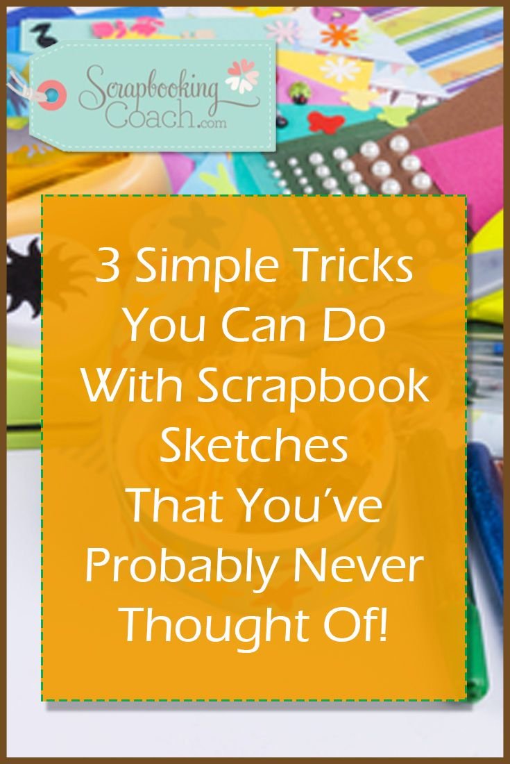 Scrapbook ideas layouts free - Need Vacation Scrapbook Ideas Check Out This Free Guide From The Scrapbooking Coach For Instant Ideas And Inspiration For Your Vacation Memories