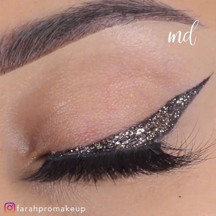 Eyeliner Tutorials Hair Love Style Beautiful Makeup Skincare