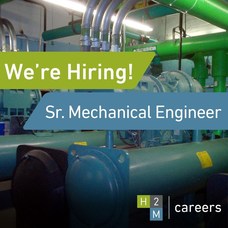 Best 25+ Mechanical engineering career ideas on Pinterest - mechanical engineer job description