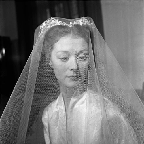 Celebrity Humanist Wedding: 66 Best Moira Shearer Images On Pinterest