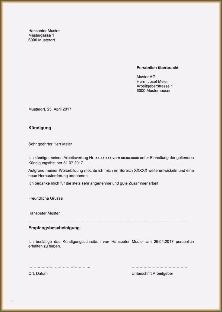 4 Grossartig Vorlage Kundigung Fitnessstudio Word Foto In 2020 Vorlagen Handyvertrag Anschreiben Vorlage
