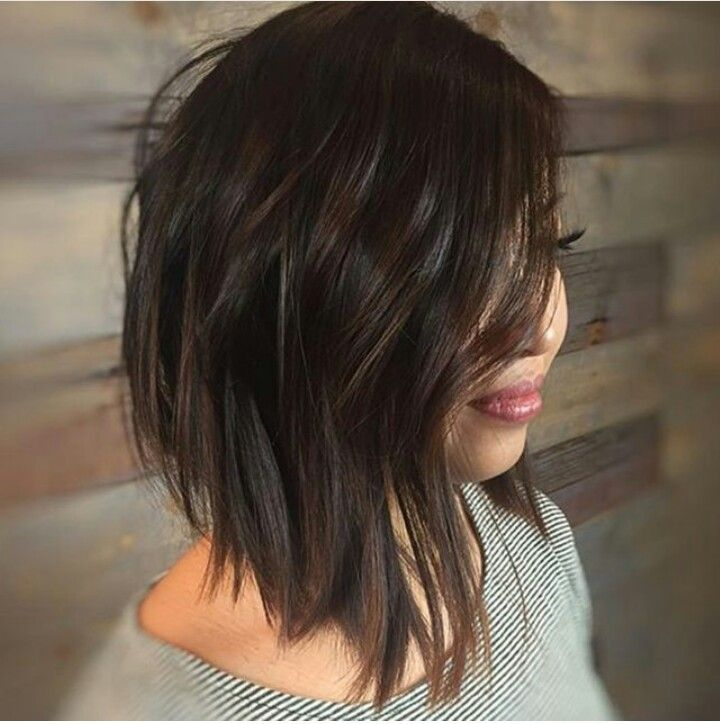 Looking For New Angled Bob Hairstyles Including Victoria Beckhams Iconic Style Youll Find Images Of Best That You Will Adore