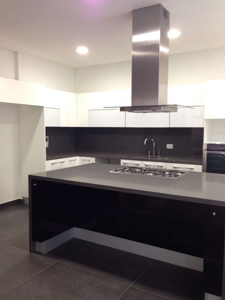 Vendo Apartamento Altos Rosales Exclusivo - Bogotá D.C. - http://www.inmobiliariafinar.com/vendo-apartamento-altos-rosales-exclusivo-bogota-d-c/