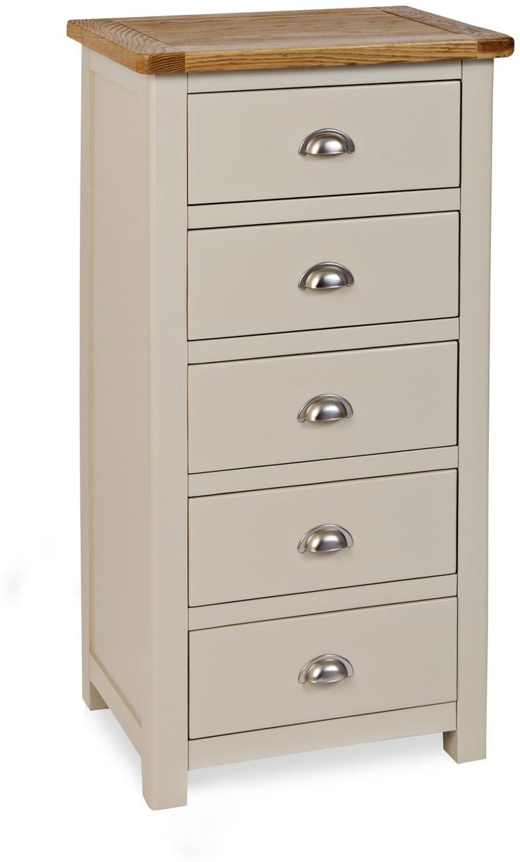 Large Bedroom Chest Of Drawers 17 Best Images About Bedroom Chest Of Drawers At Trade Prices On