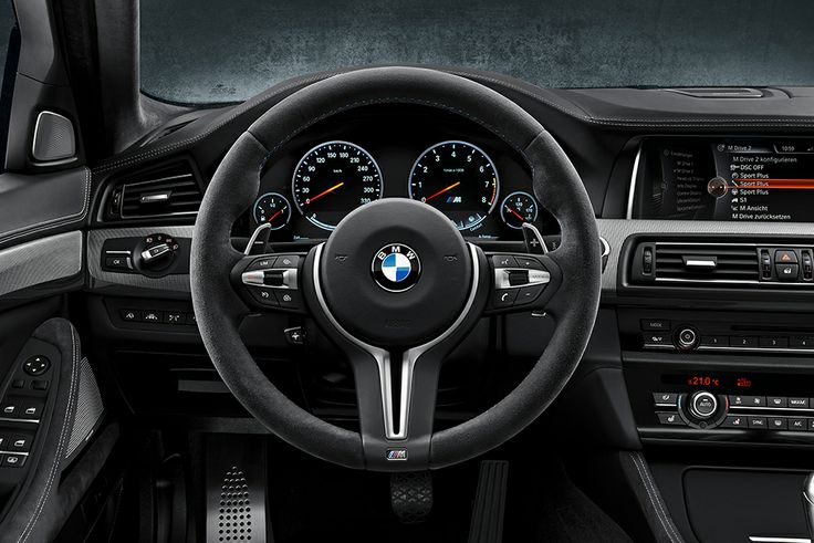 """30 Years of the #BMW M5 """"30 Jahre M5"""""""