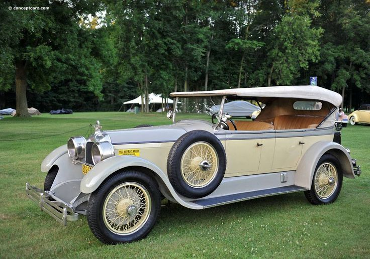 28 best images about vehicles auburn cord duesenberg for Airport motors inc auburn al