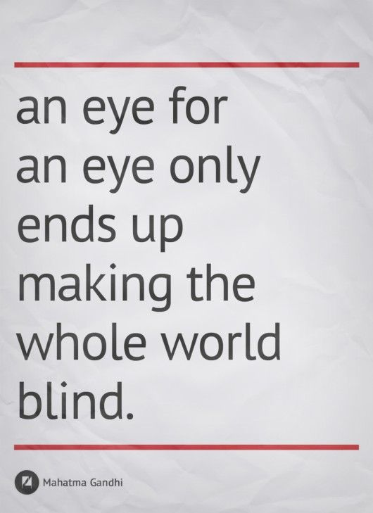 <3: Photos Quotes, So True, Truths, Favorite Quotes, Wise Words, True Stories, Sweet Life, Mahatma Gandhi Quotes, Wall Photos