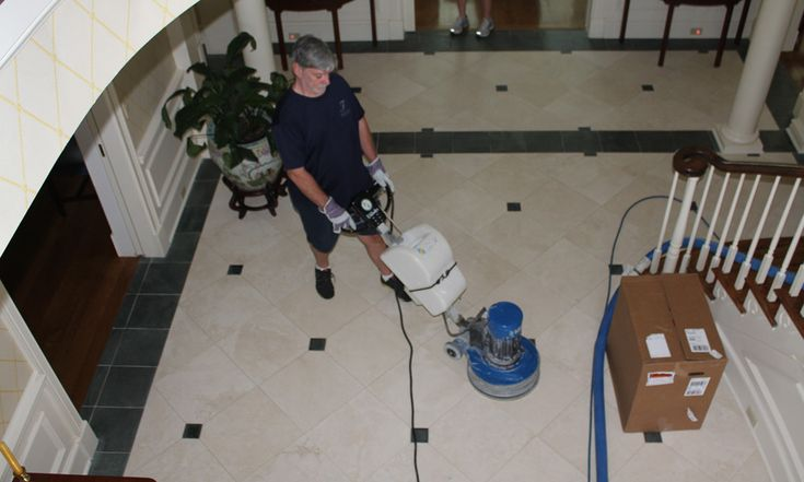Choose the right service provider to transform a dull and stained marble stone counter or flooring into a new and sparkling one. In Melbourne, Irock Finishes are experts in marble floor restoration work.