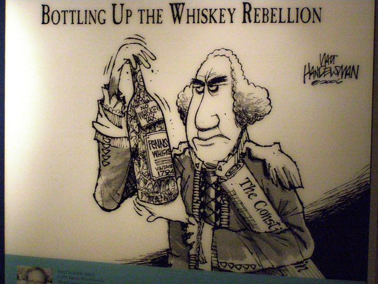 10 best whiskey rebellion images on pinterest whiskey whisky and the whiskey rebellion fandeluxe Image collections