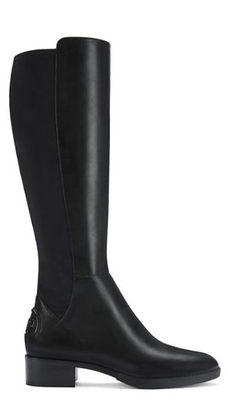 Tory Burch Caitlin Stretch Boot