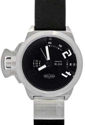 Welder WR3801