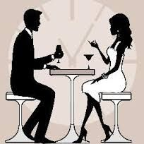 Image result for Dating