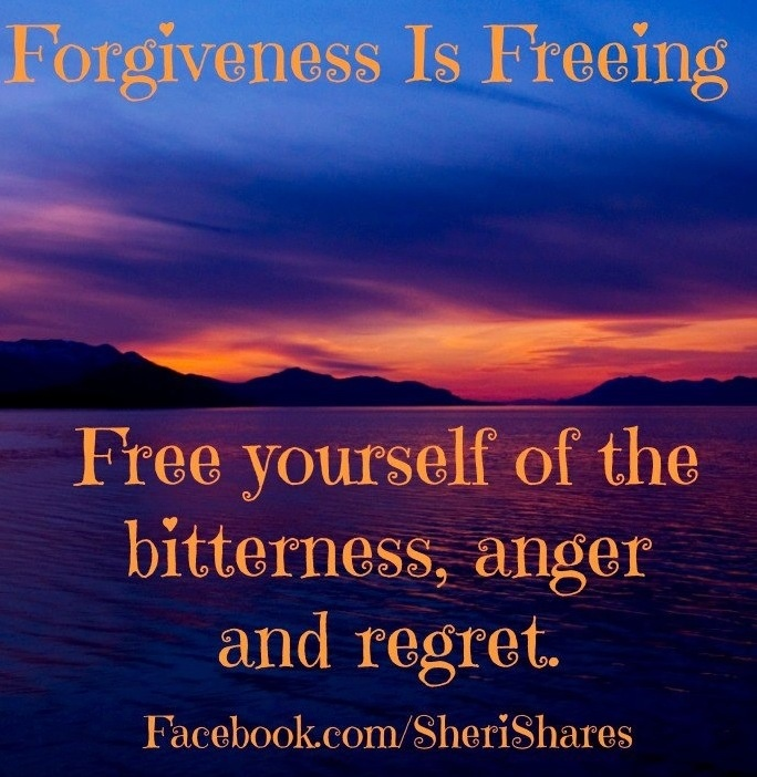 137 Best Images About Forgiveness On Pinterest