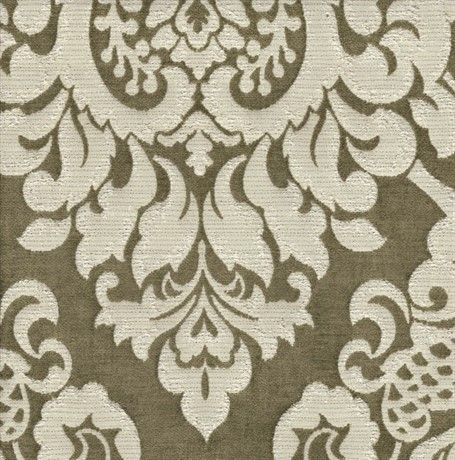 Discount Designer Upholstery Fabric | Famcor Fabrics