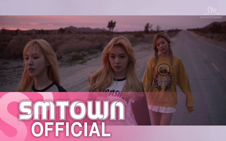 red velvet - icecream cake teaser