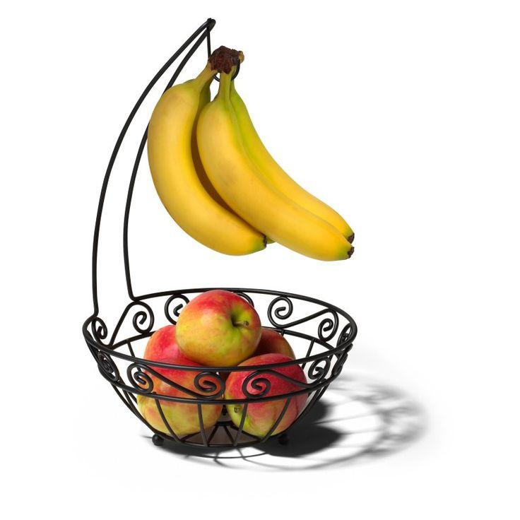 Spectrum Diversified Scroll Small Fruit Tree - 38010