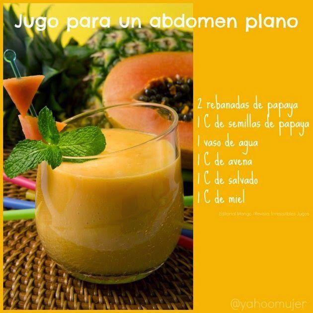 1a0-2Jugo_abdomen_plano.jpg (630×630)