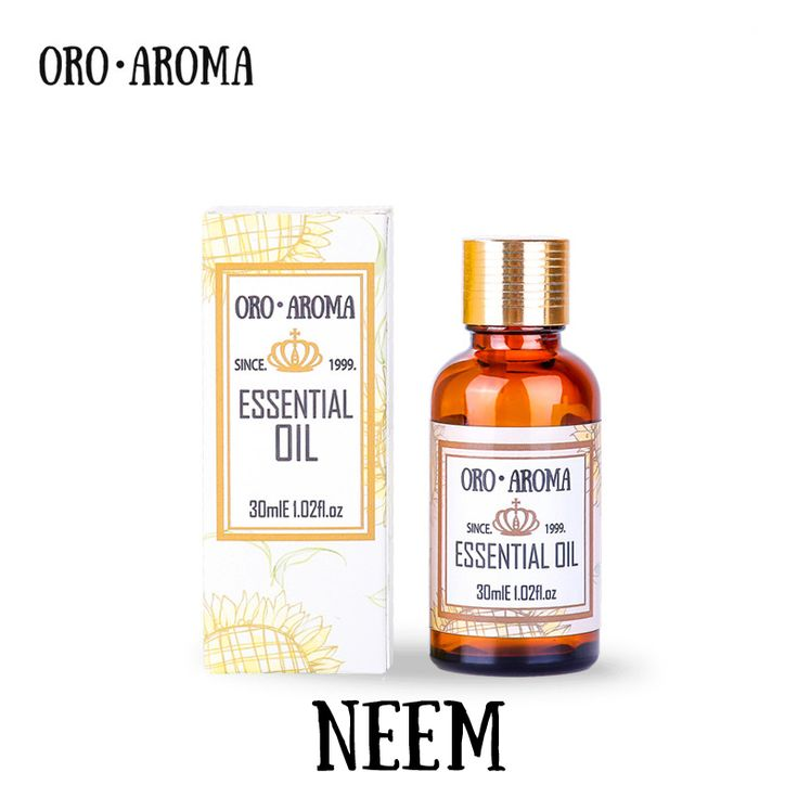 Famous brand oroaroma natural Neem essential oil Insecticidal Disinfection Inhibit the growth of insect pests Neem oil //Price: $0.00 & FREE Shipping //     #hashtag1