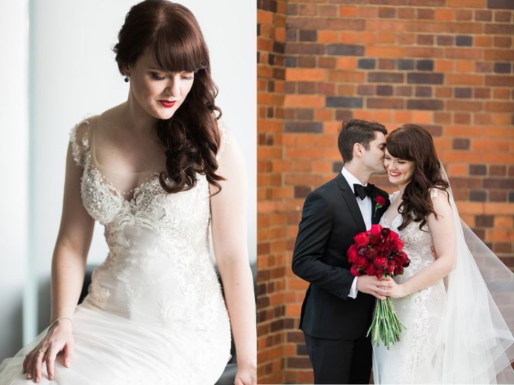 white+white weddings and events Real Wedding - Sinead + Lachlan - white+white weddings and events