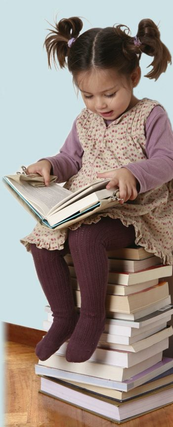 Top 5 Books for 3 Year Olds 2014 - Best Picks (with images) · TonyaB
