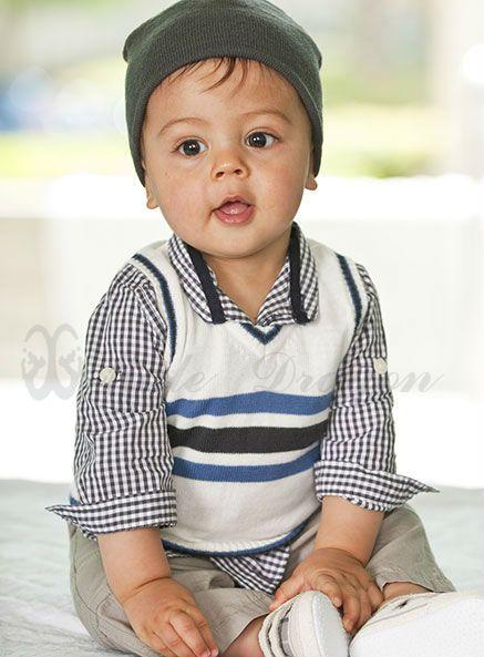 bebé del otoño niño-Toda la ropa de bebé-Identificación del producto:300000311260-spanish.alibaba.com