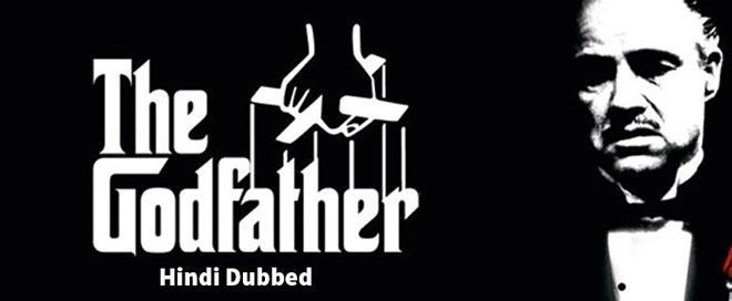 Watch Godfather (1972) Full Hindi Dubbed Movie Online Download