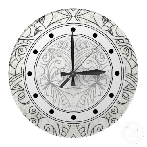 16 best What TIME is it??? images on Pinterest | Drawings ...