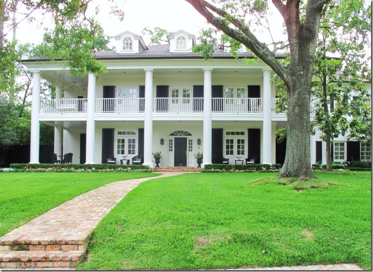 18 decorative plantation style mansion home building plantation floor plans plantation style designs from
