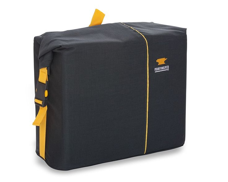 Mountainsmith Kit Cube >>> You will love this! More info here : backpacking packs