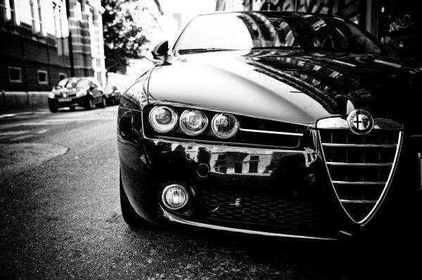 La mia 159 1.9 JTDm 150CV! Altre foto dell' Alfa Romeo 159 su www.facebook.com/pichlerphoto ! Tra poco ci saranno anche foto dell' incontro Alfisti Croazia 2012 che si terra` il 02 e il 03 Giugno. Grazie! by Robert Pichler
