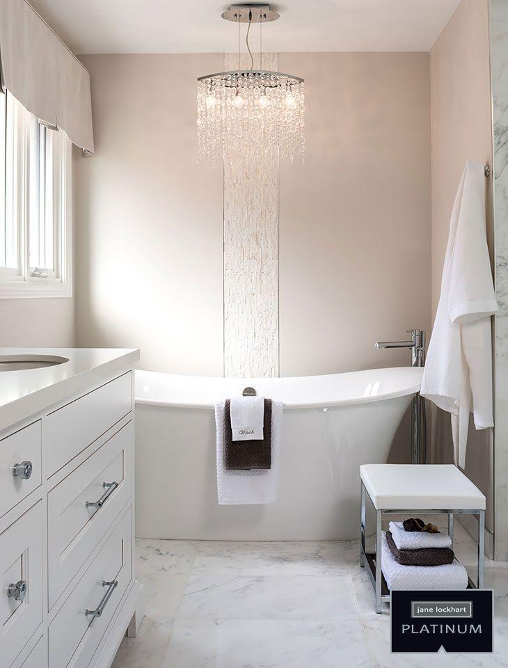 10 best dublin model home images on pinterest model for Bathroom ideas dublin