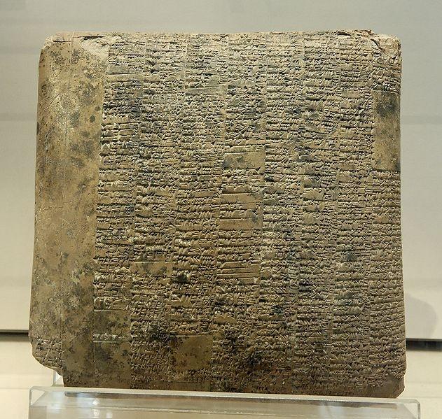 Best Social Studies Mesopotamia Images On Pinterest Ancient