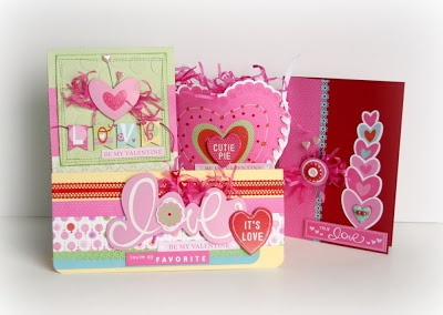 Valentine Day Cards 2013 HD Wallpapers Picture