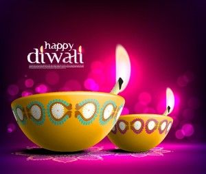 62 best happy diwali images on pinterest diwali 2014 diwali 15 happy diwali greeting cards free wishes download images photos pictures m4hsunfo