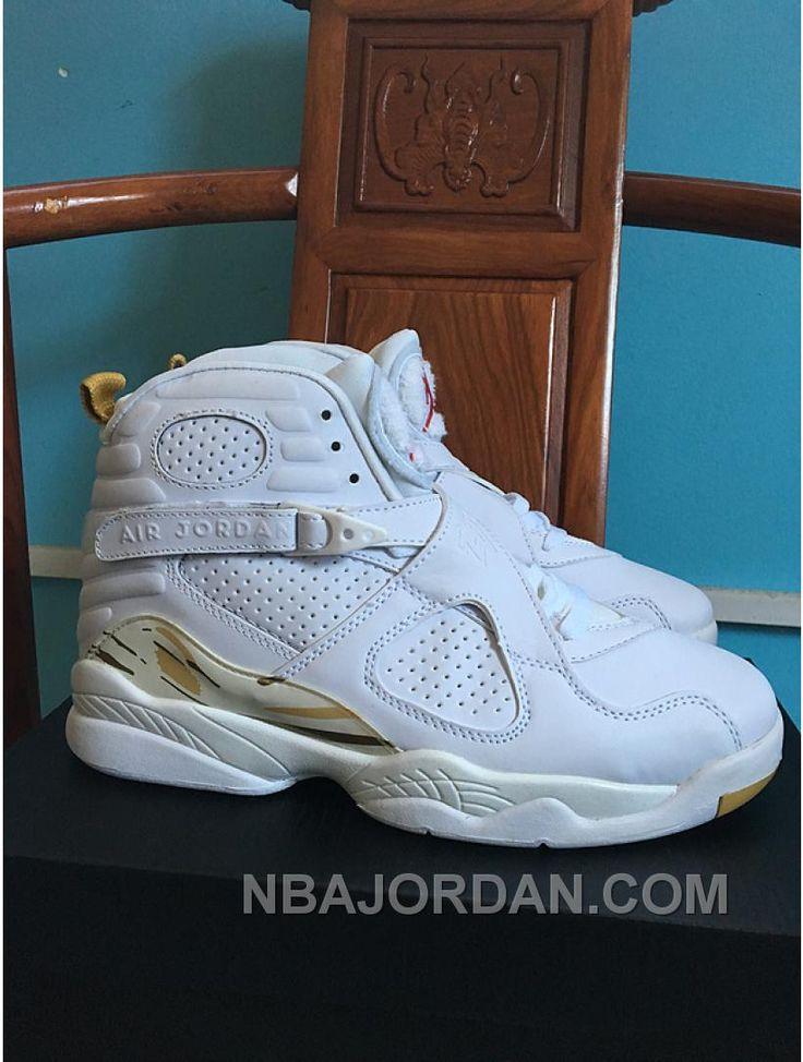 http://www.nbajordan.com/men-basketball-shoes-air-jordan-viii-retro-211.html MEN BASKETBALL SHOES AIR JORDAN VIII RETRO 211 Only $63.00 , Free Shipping!