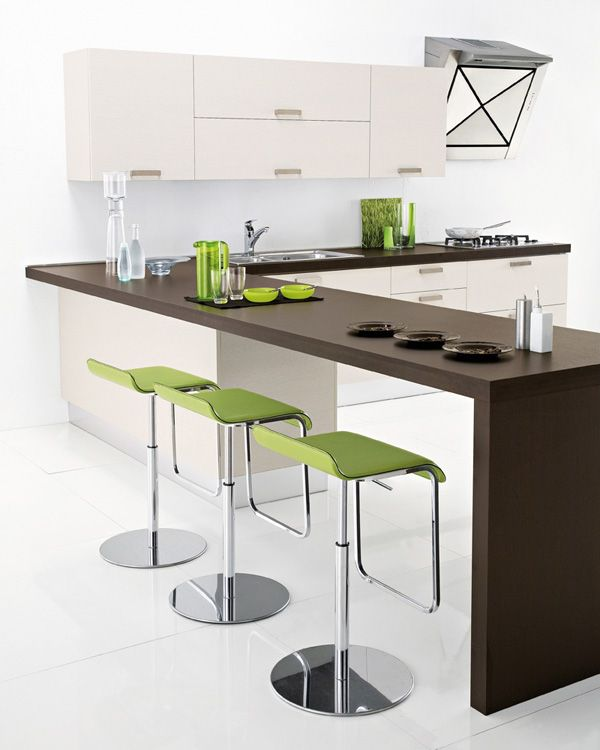 Kitchen Bar Stools For Small Spaces: 16 Best Dining Tables For Small Spaces Images On Pinterest