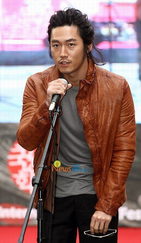 17 Best Images About Jang Hyuk On Pinterest Trees Cheer