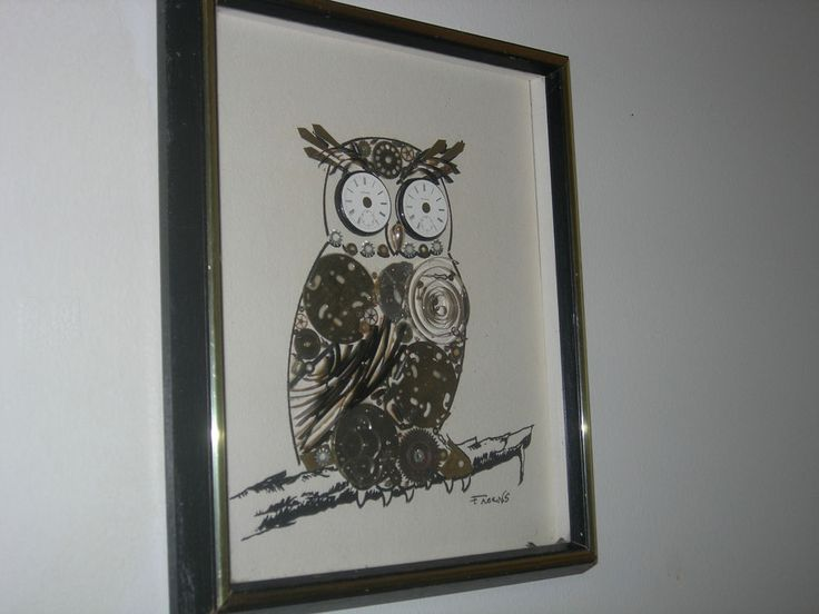 Owl Picture!!!