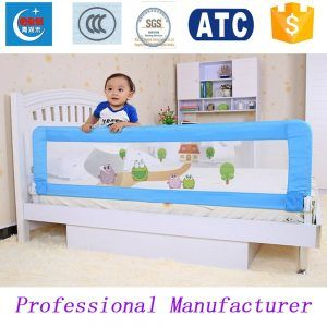 Bed Guards For Babies