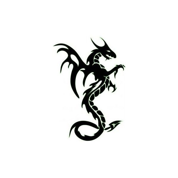 best 25 dragon tattoo for wrist ideas on pinterest dragon tattoo around ankle dragon like. Black Bedroom Furniture Sets. Home Design Ideas