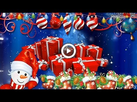 ПРИВЕТ ДЛЯ ДРУЗЕЙ! хорошее настроение и позитив - YouTube