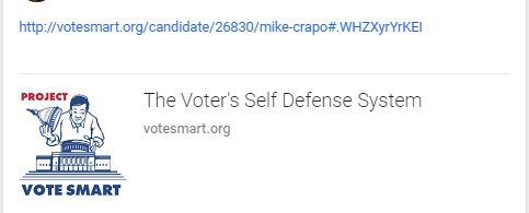 http://votesmart.org/candidate/26830/mike-crapo#.WHZXyrYrKEI