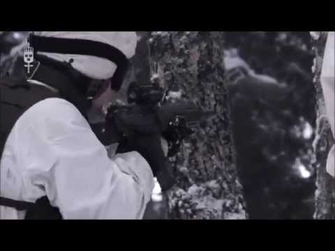 Swedish Armed Forces 2014 - YouTube