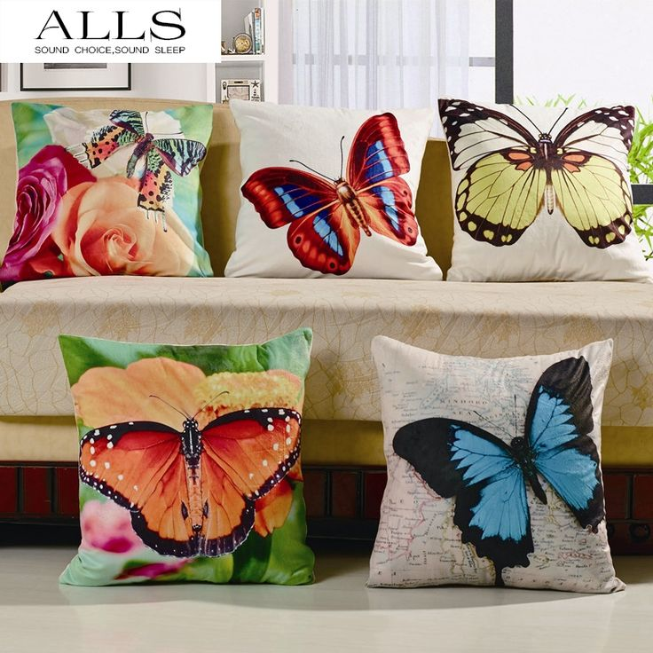 cojines pintados dia de san valentin - Buscar con Google--print images and put them on pillows how cool EC
