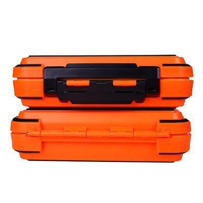 Small Fishing Tackle Box #FishingTackle