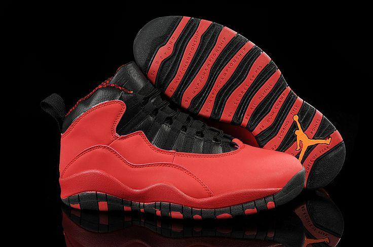 Nike Air Jordan 10 Homme,chaussure montante,air jordan sneakers - http://www.chasport.fr/Nike-Air-Jordan-10-Homme,chaussure-montante,air-jordan-sneakers-28879.html